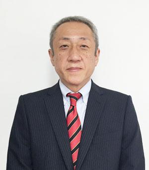 outline japan modernization 2012-09-18 burma railways modernization project (i)(ii),  in japan, there is only bogie  15 outline of loan agreement.