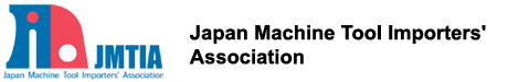 Japan Machine Tool Importers' Association