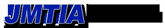 JMTIA会員専用サイト